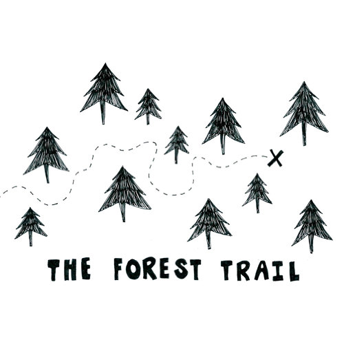 The Forest Trail