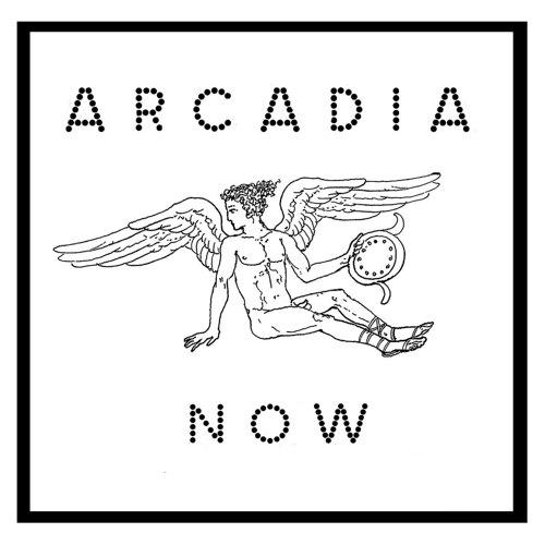 Arcadia Now