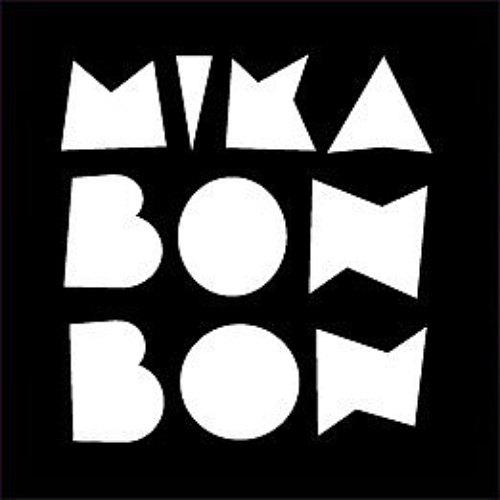 Mika Bon Bon