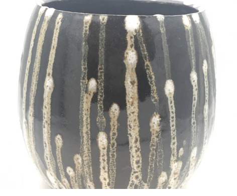 NoriNaga Ceramics