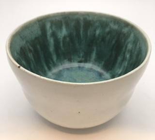 Nori Naga Ceramic