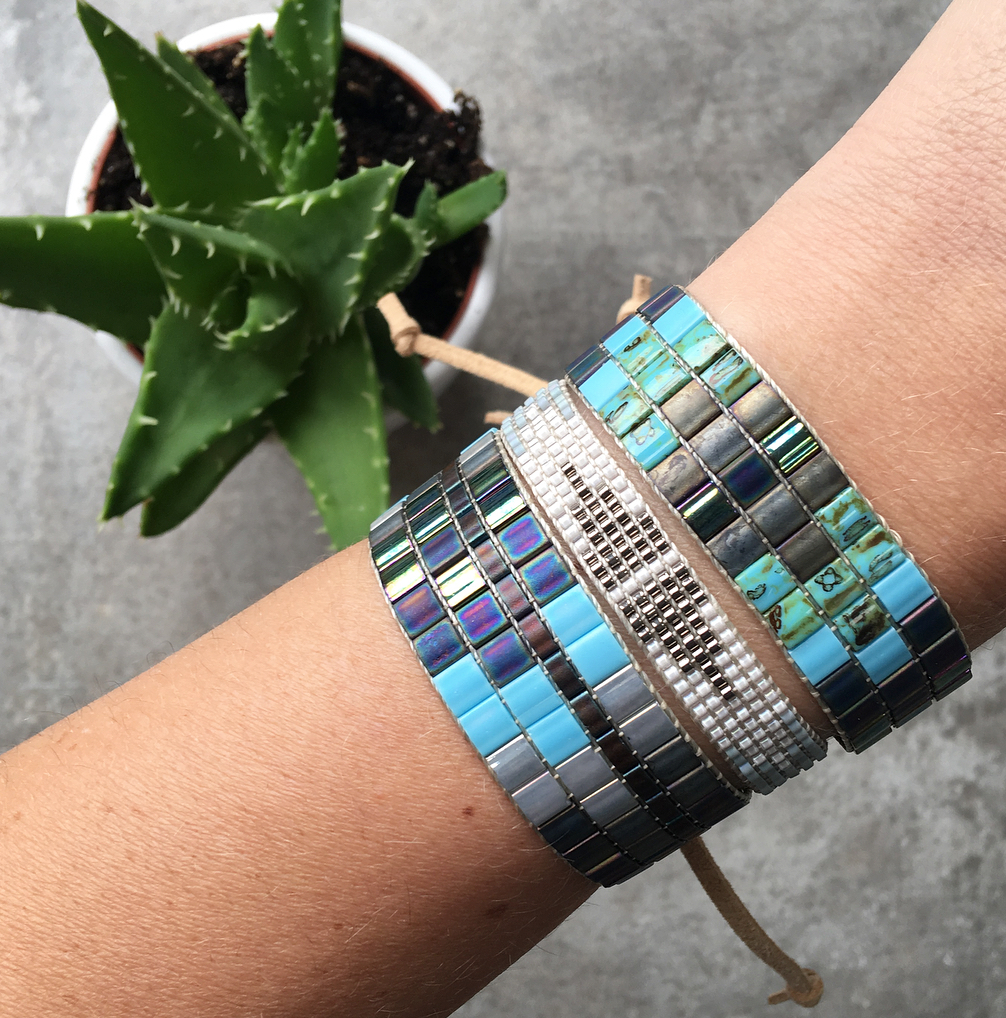 AK Beads Jewellery