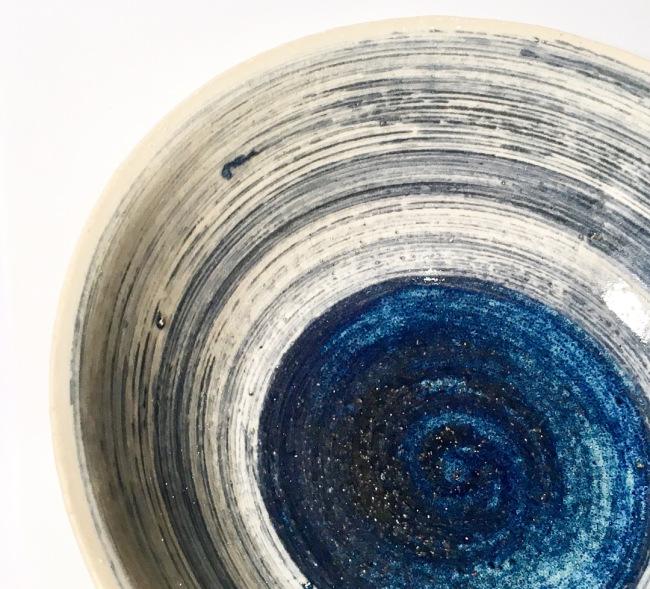 Elizabeth Bell Ceramics