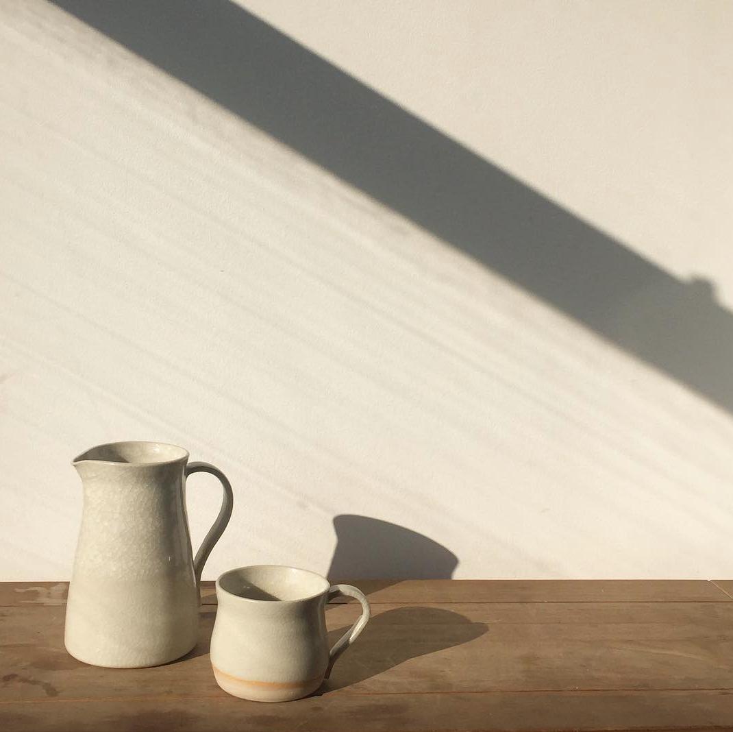 YN Ceramics