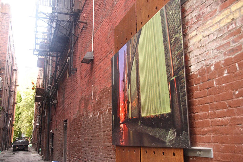 alley-art.jpg