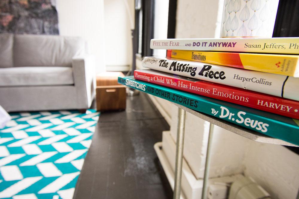 loft-books-children.jpg