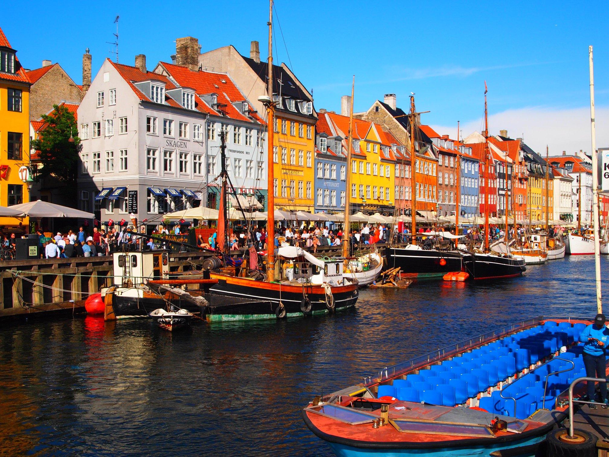 TalesofExploration_Copenhagen