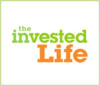 theinvestedlife.jpg