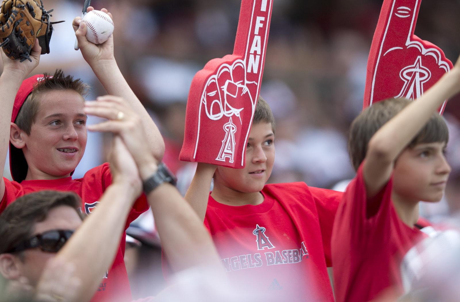 kids at angels stadium.jpg