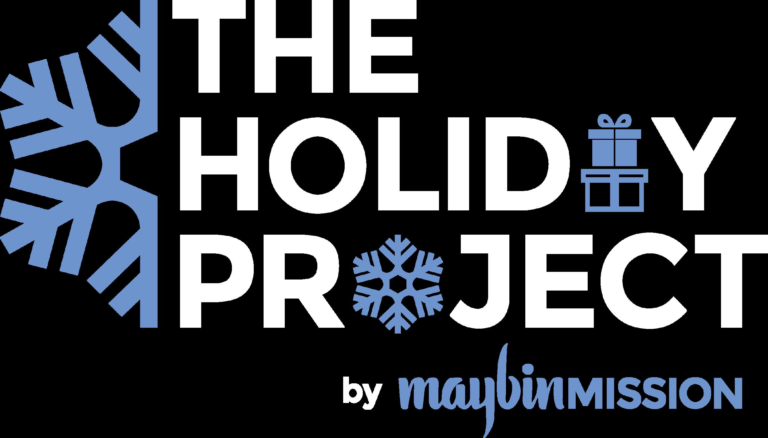 HolidayProject_lightondark.png