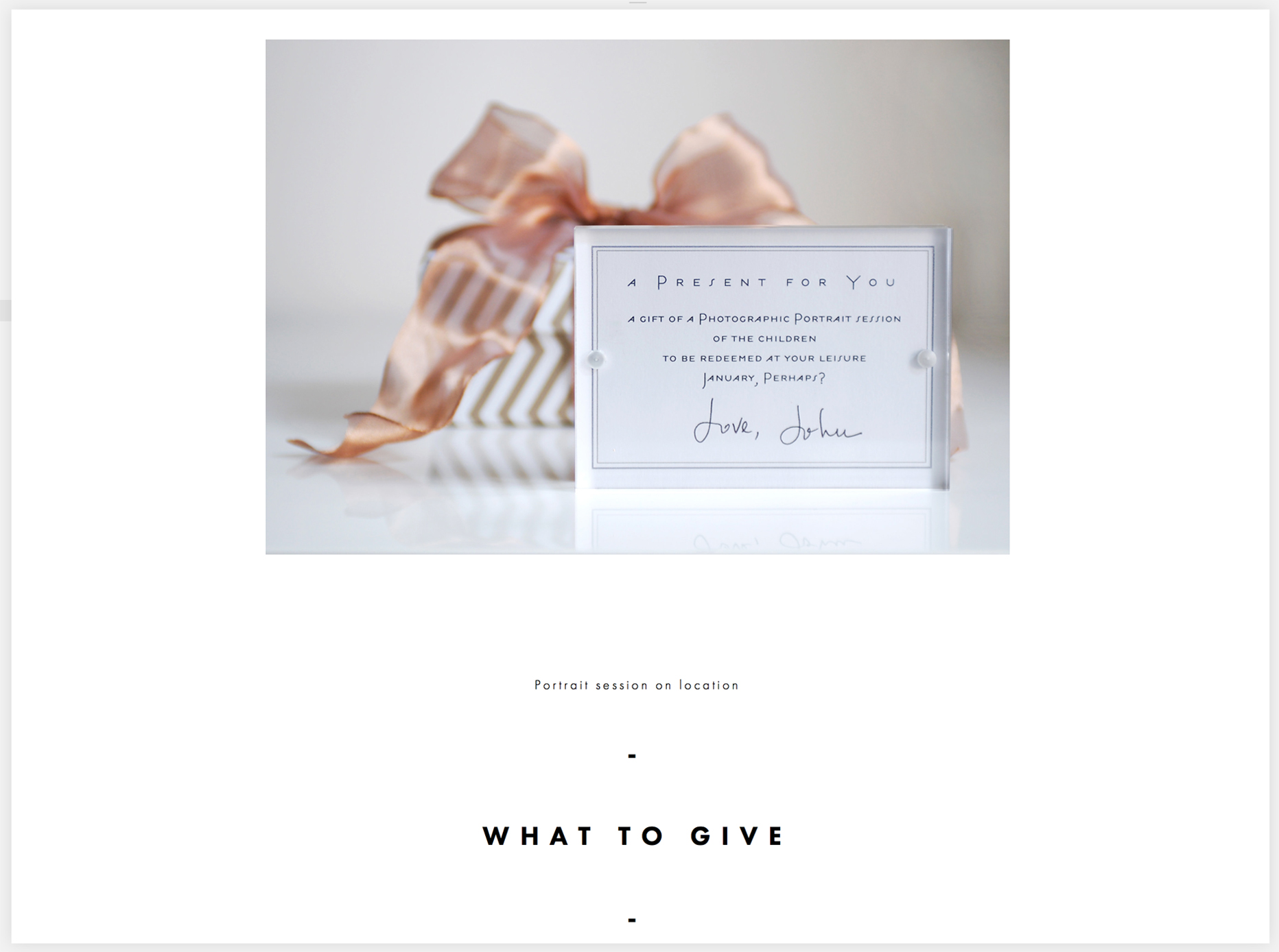 Corbett Foote photography p.2 gift cert.png