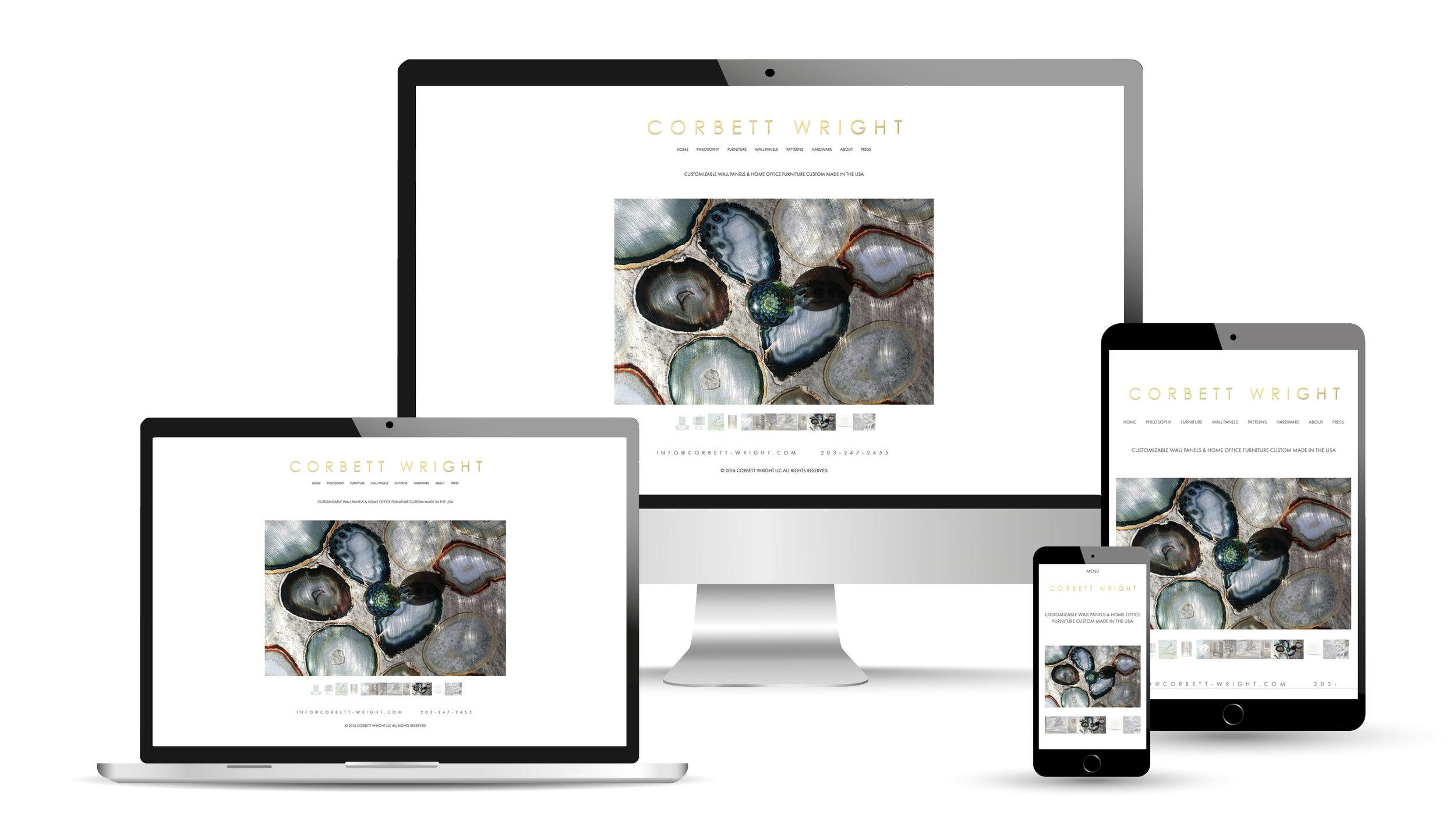 Corbett Wright home page.jpg