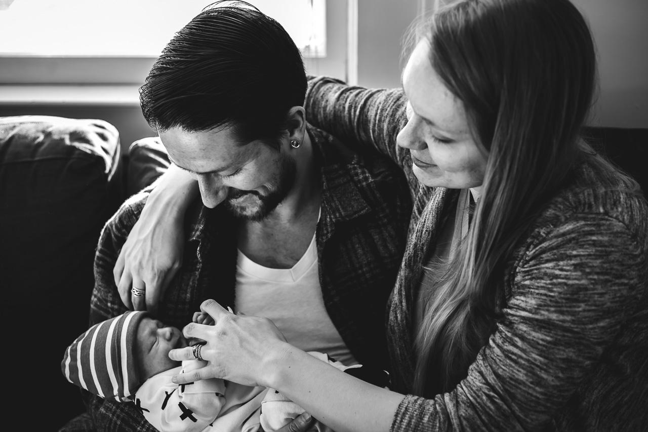 new-parents-adoration.jpg
