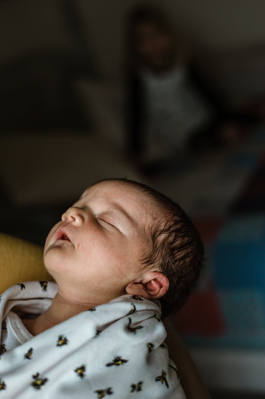 newborn-baby-girl.jpg