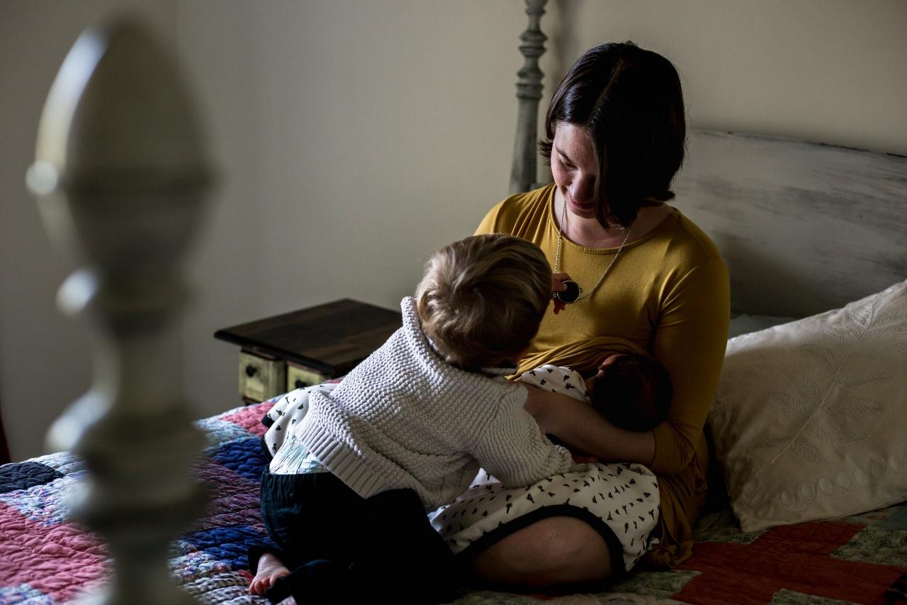 homebirth-sibling-jpg