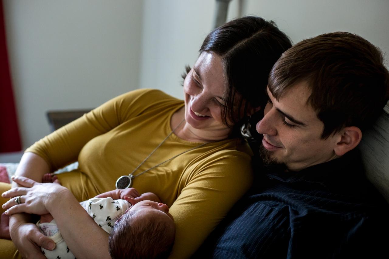 new-parents.jpg