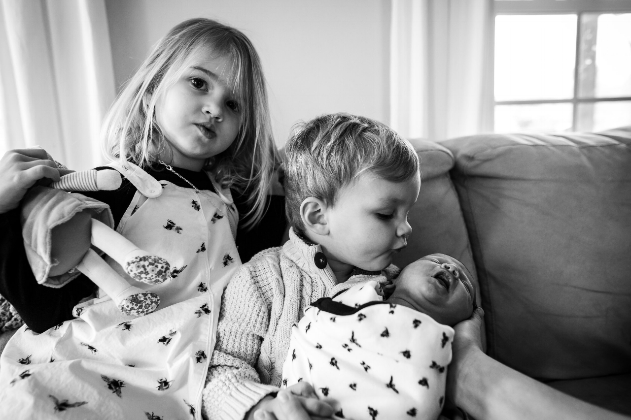 big-brother-sister.jpg
