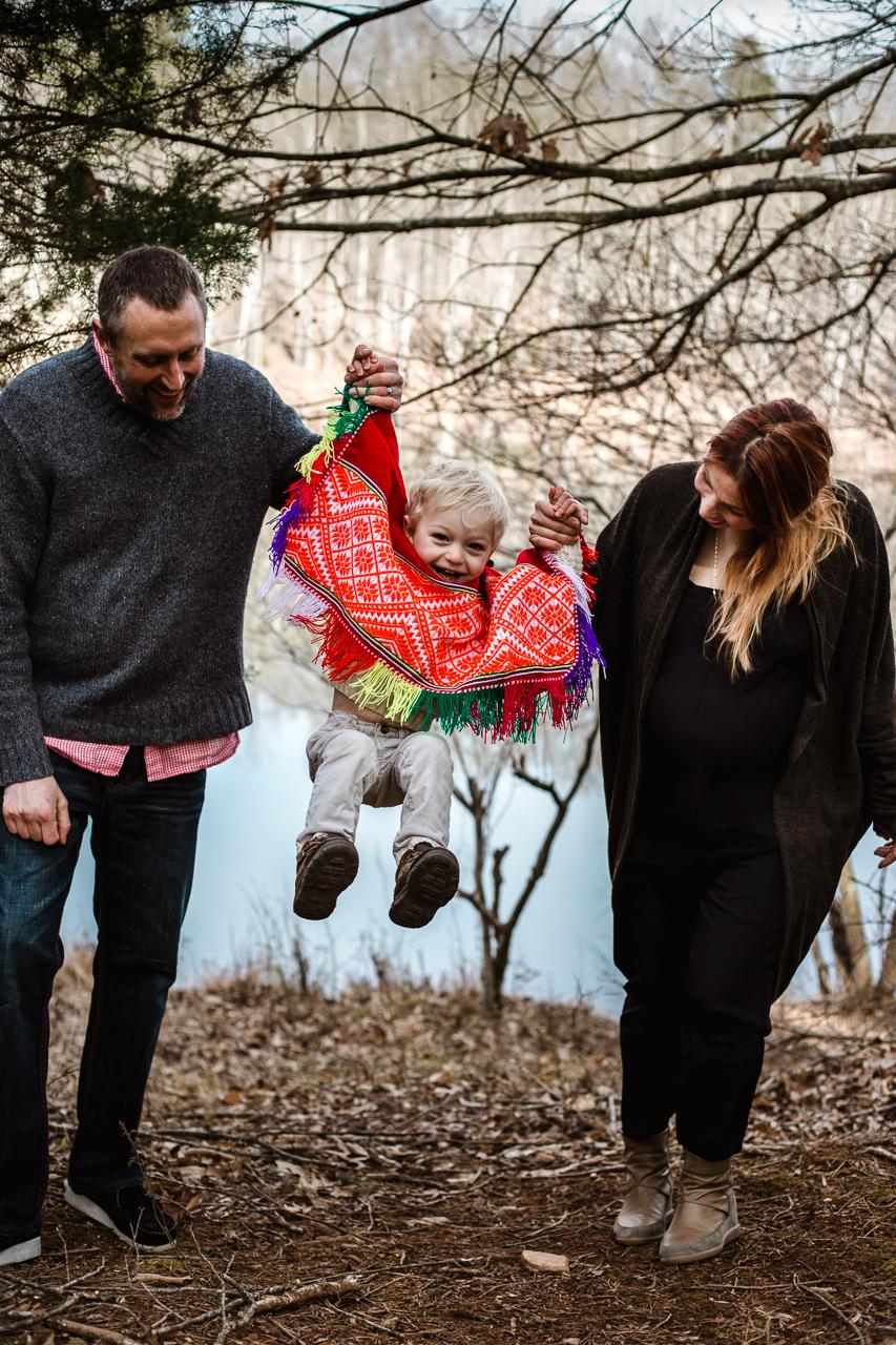 charlottesville-family-photography