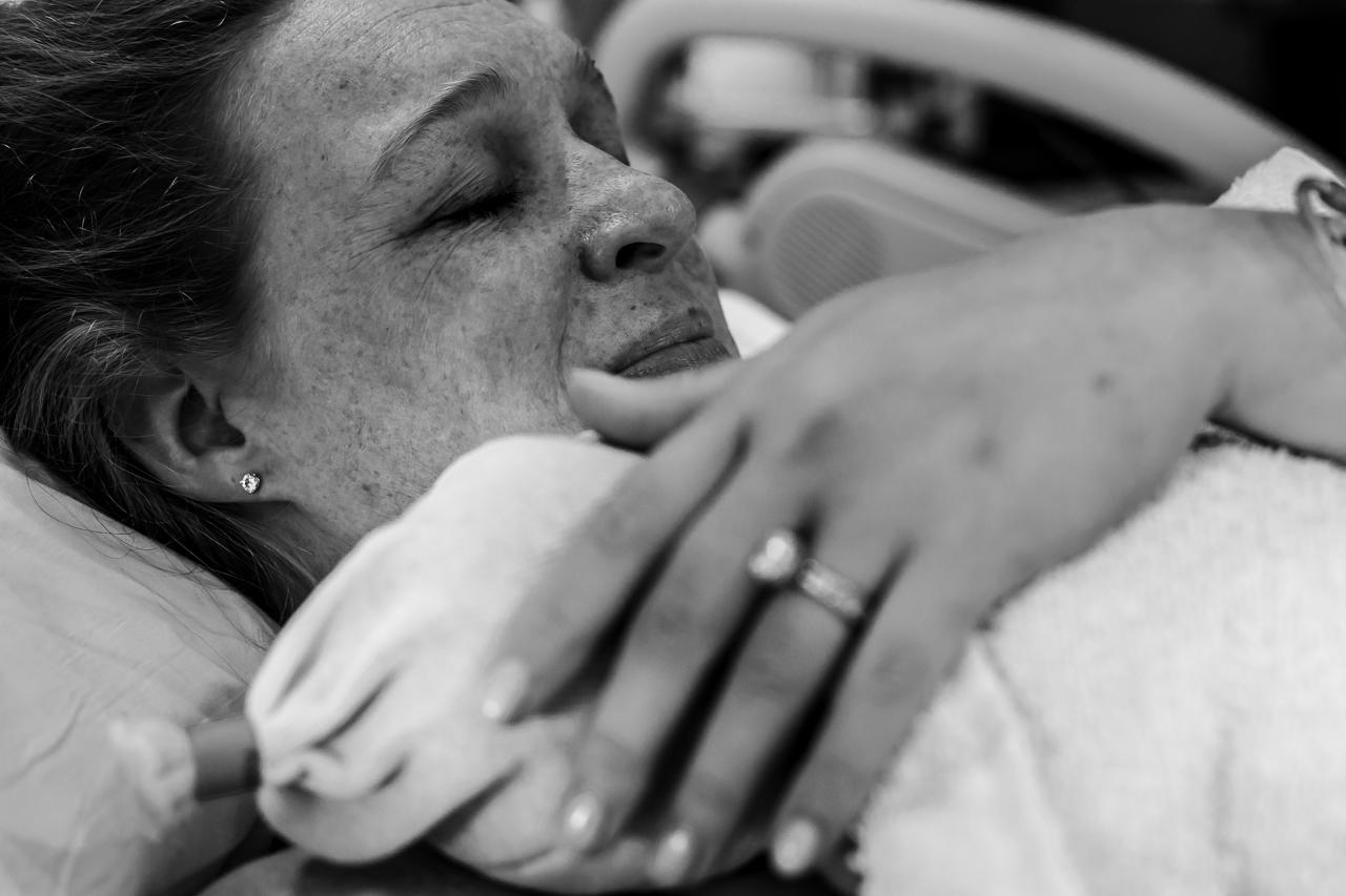 charlottesville-birth-photography-maggiewilliamsphoto-28.jpg