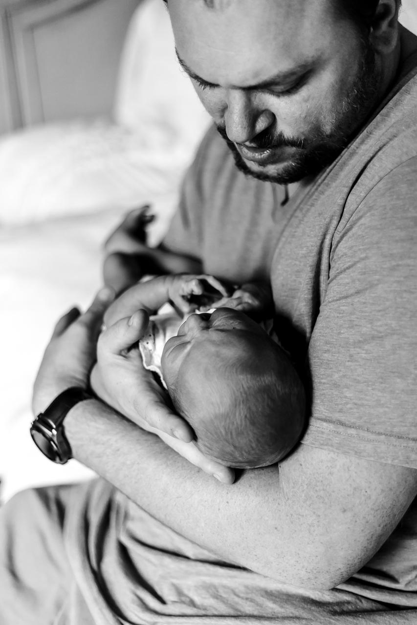charlottesville-newborn-maggiewilliamsphoto-1.jpg