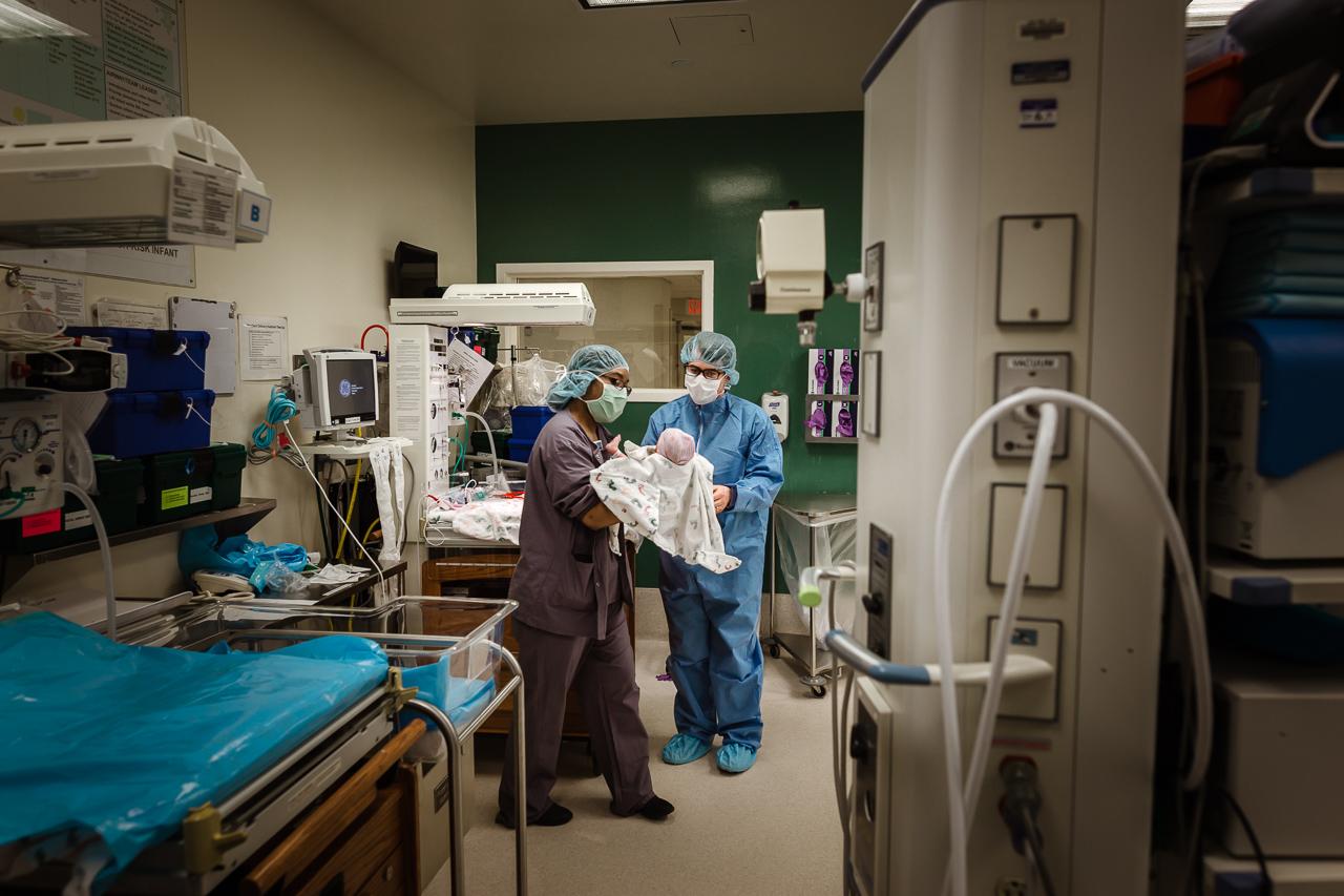gentle-cesarean-maggiewilliamsphoto-3539.jpg