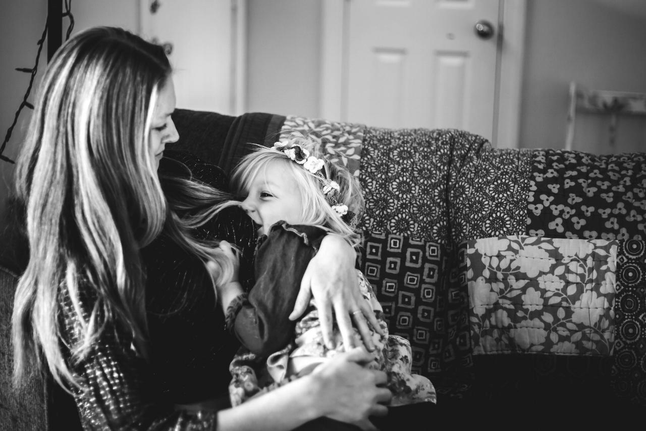 toddler-breastfeeding-charlottesville