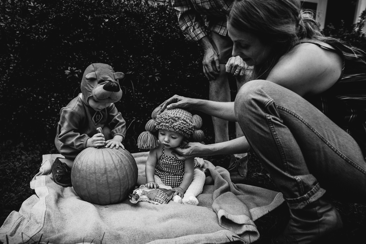 charlottesville-fall-family-maggiewilliamsphoto-10.jpg