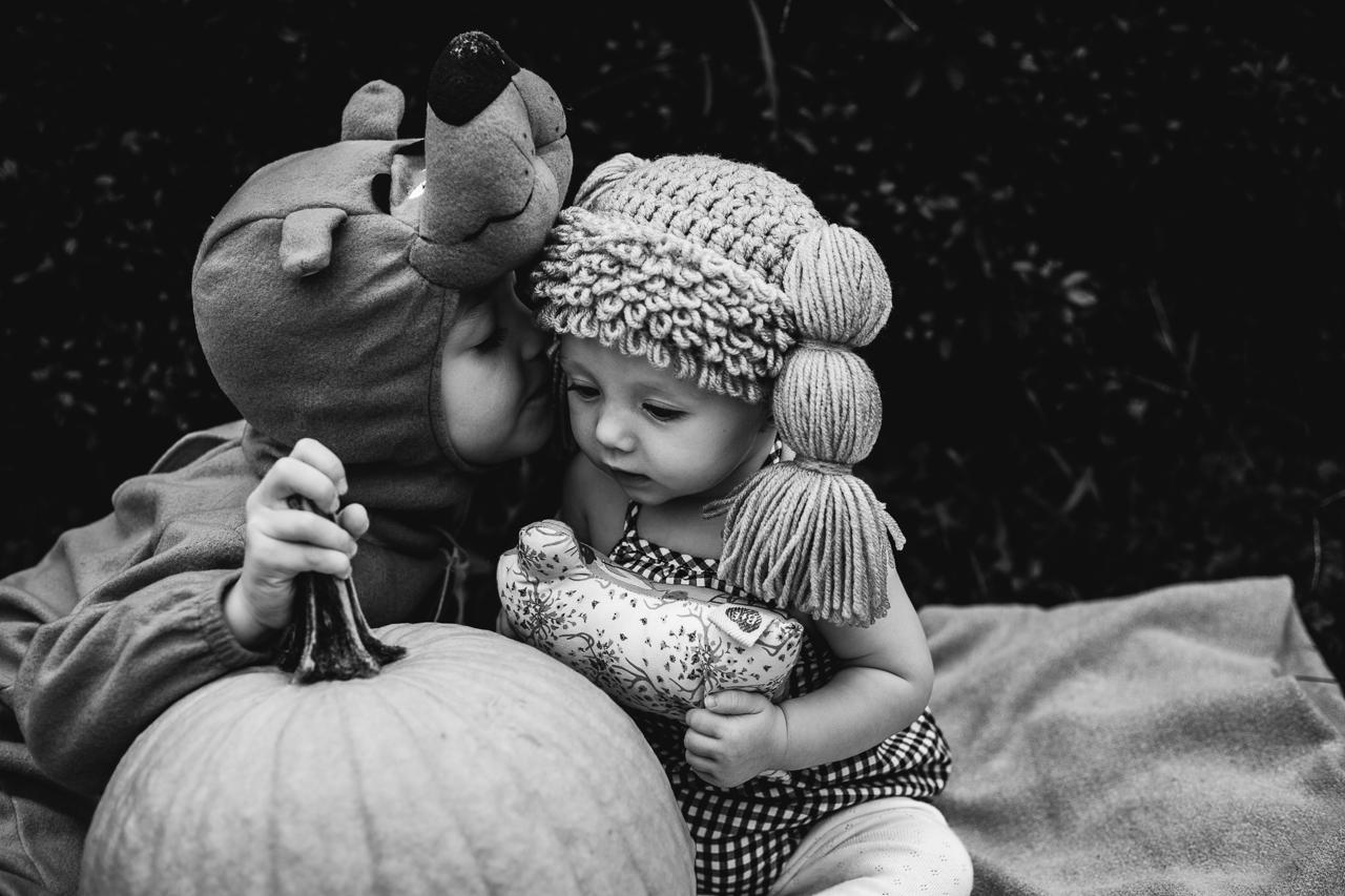 charlottesville-fall-family-maggiewilliamsphoto-11.jpg