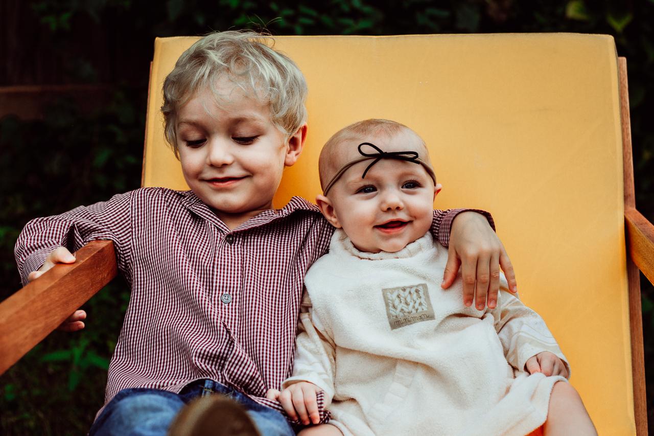charlottesville-fall-family-maggiewilliamsphoto-3.jpg
