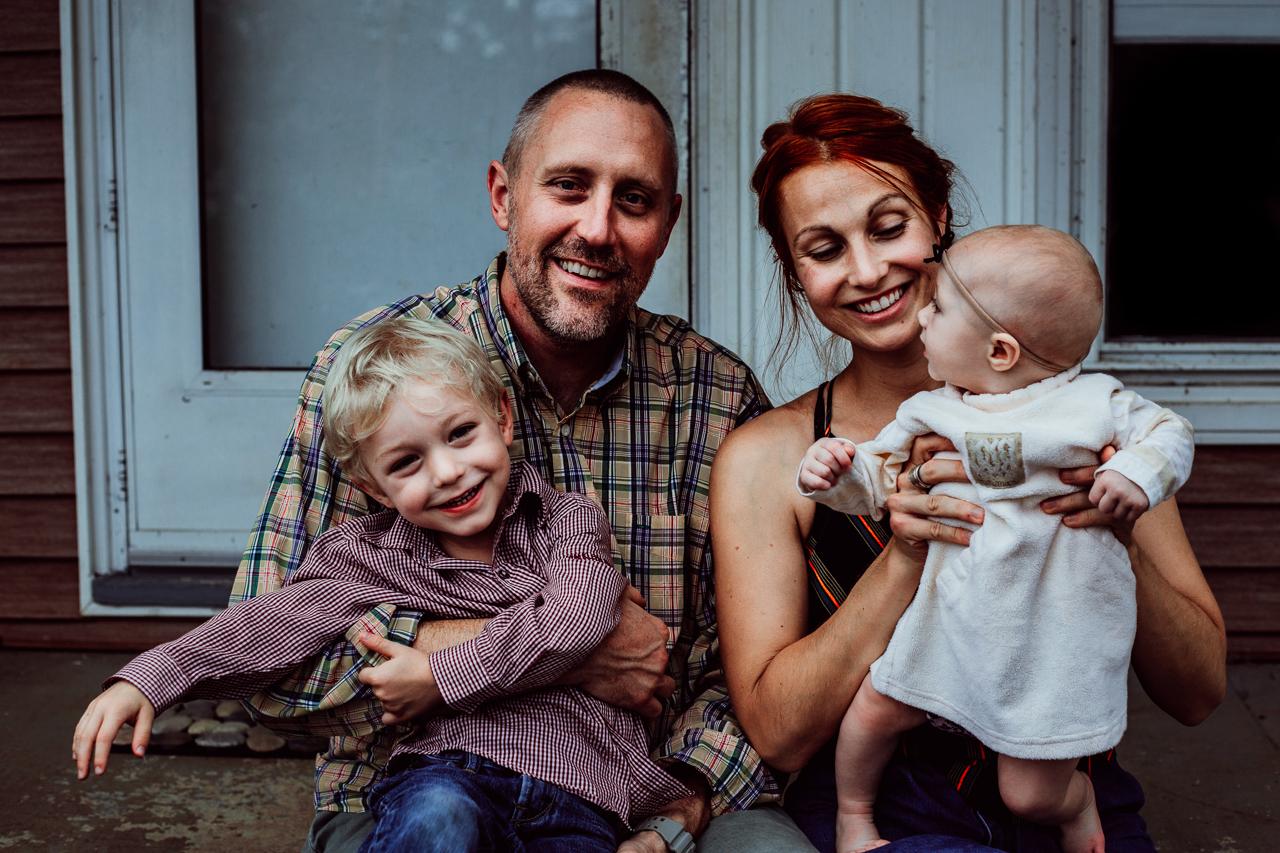 charlottesville-fall-family-maggiewilliamsphoto-8.jpg
