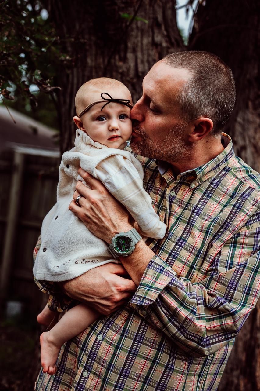 charlottesville-fall-family-maggiewilliamsphoto-1.jpg