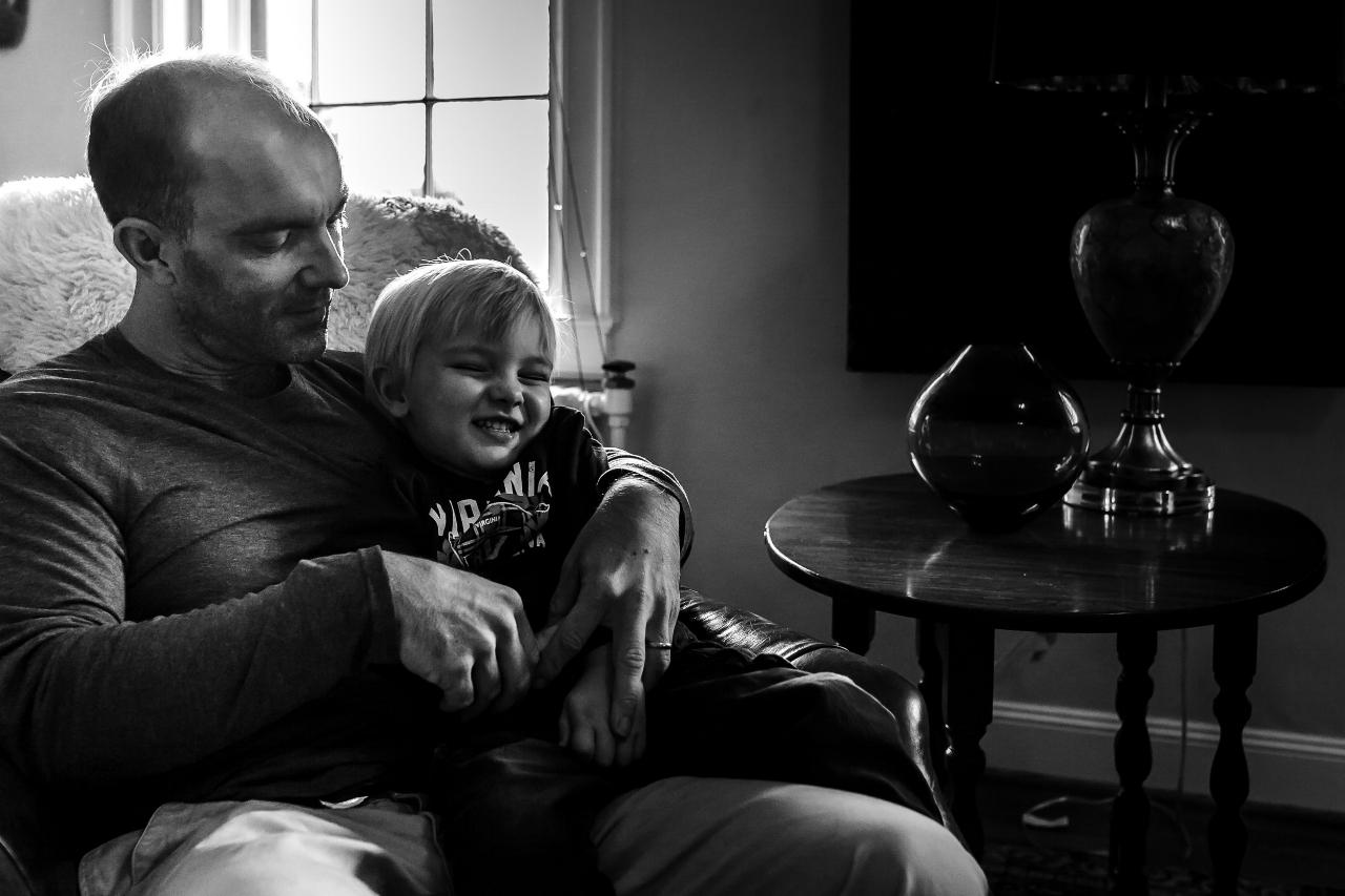 bicrkhead-family-maggiewilliamsphoto-34.jpg