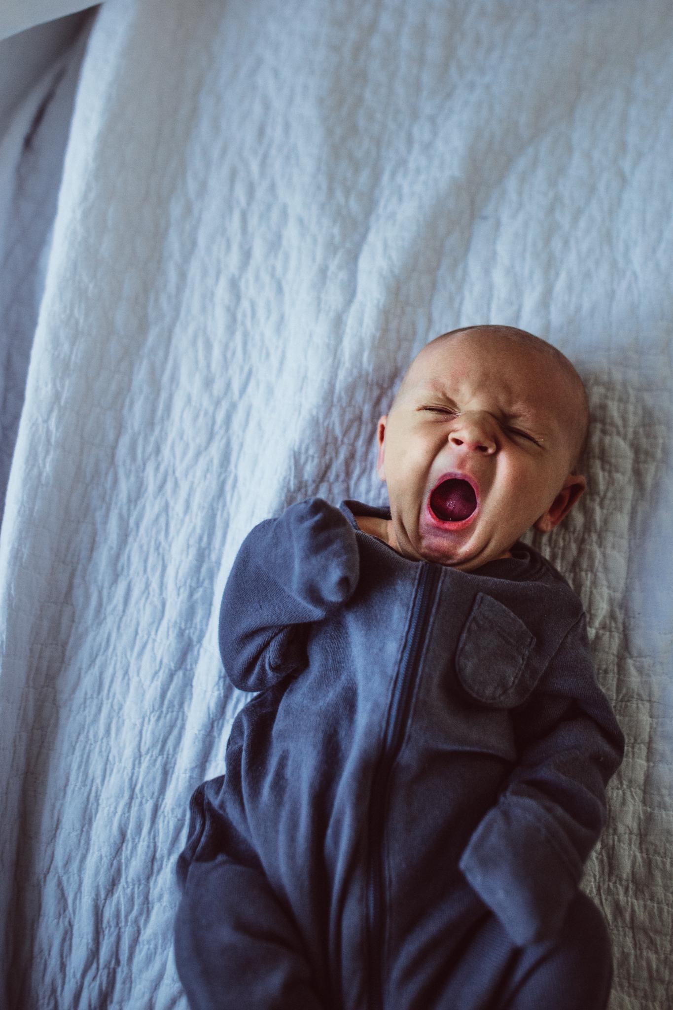 yawning-newborn-maggie-williams-photo