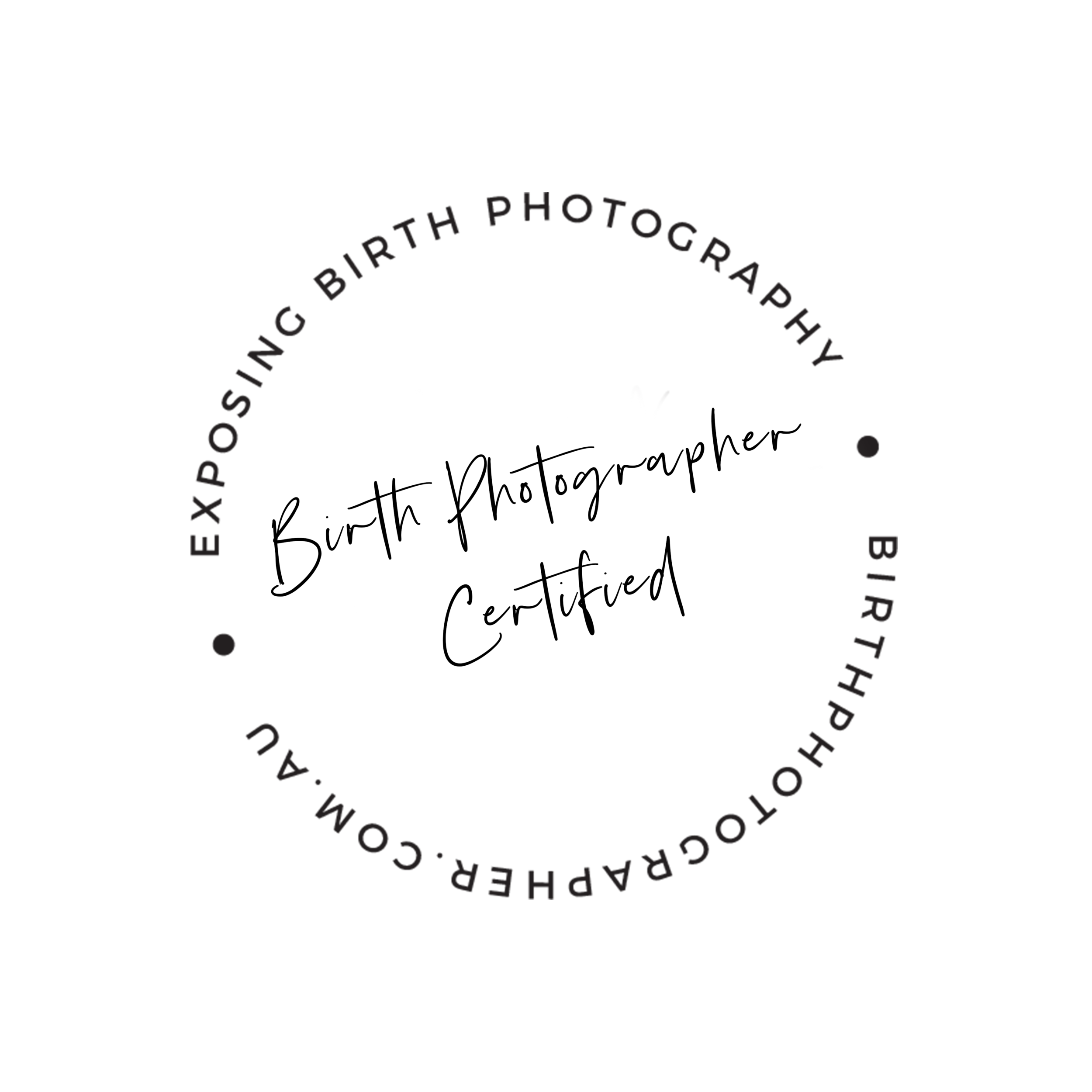 certified-birth-photographer-charlottesville