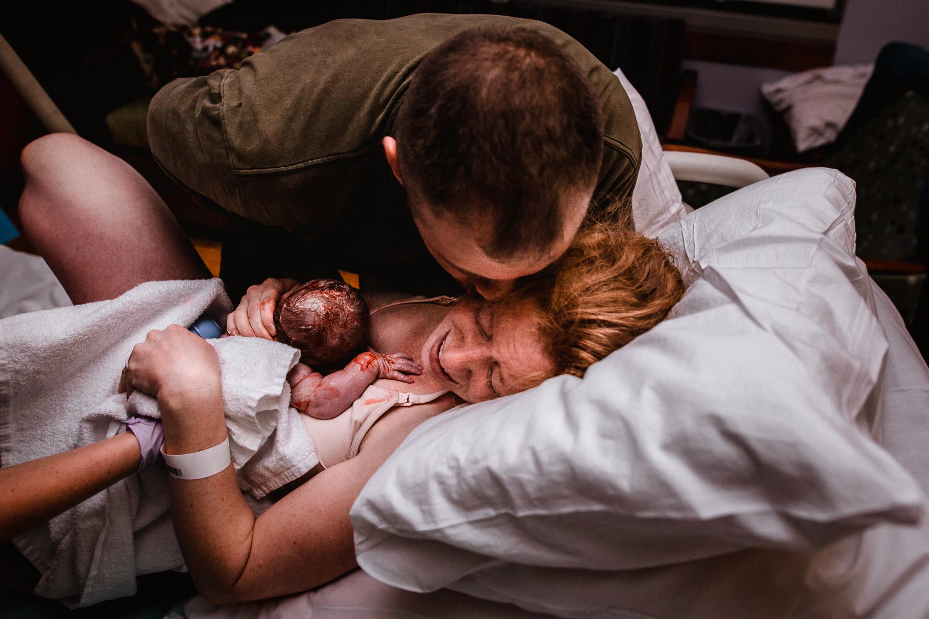 empowered-birth-charlottesville