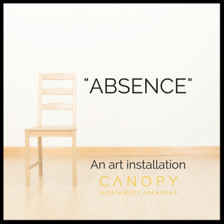 _ABSENCE_ (3).png