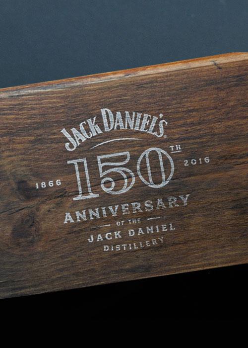 jack-daniel's-general-store-2.jpg