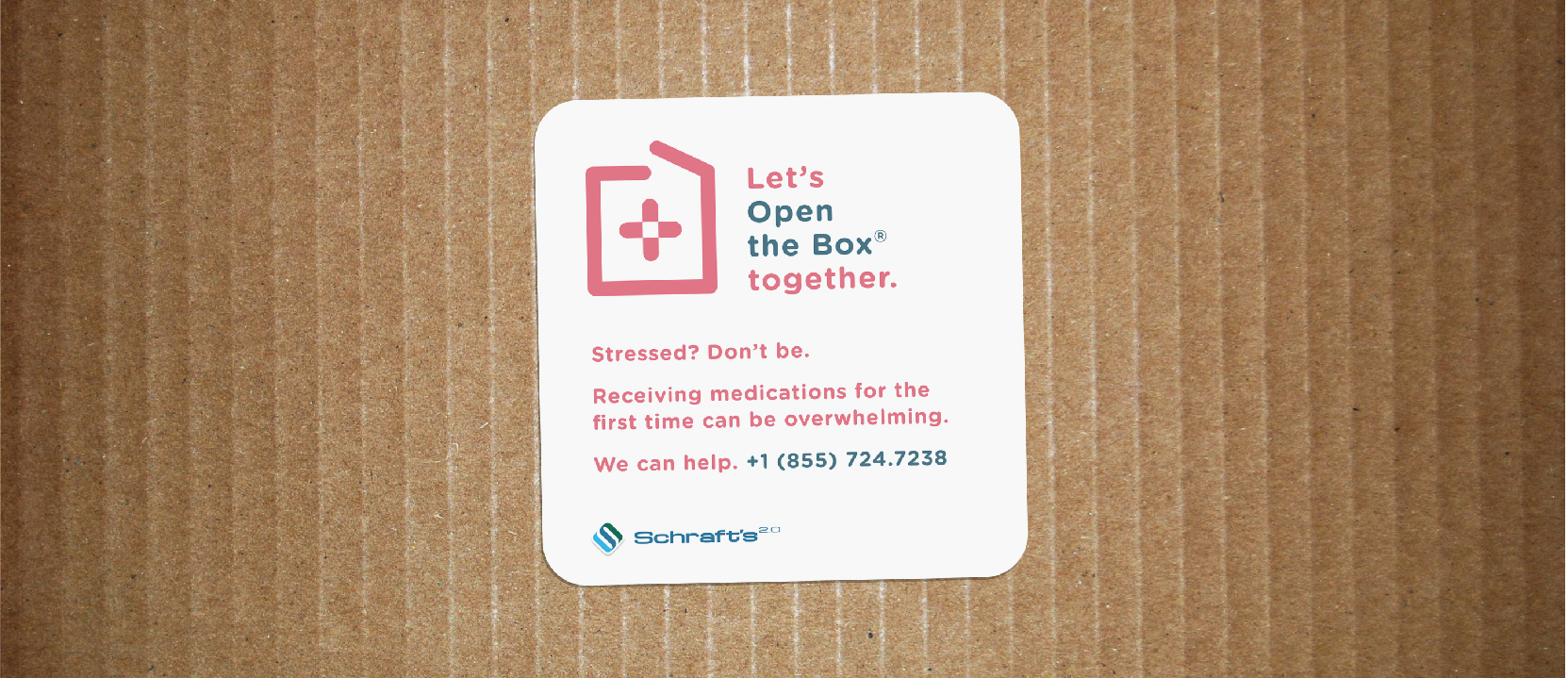 cardboard mockup-05.jpg