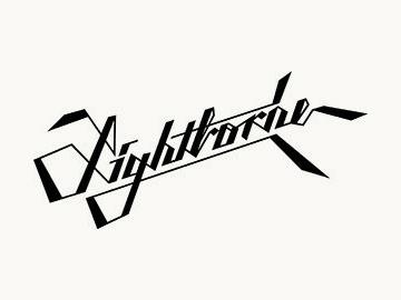 Lightbornelogo-4x3-grey.jpg