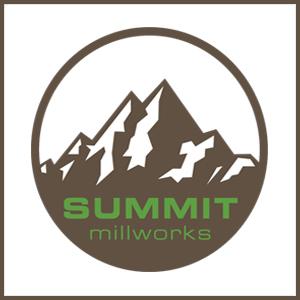 Summit Millworks