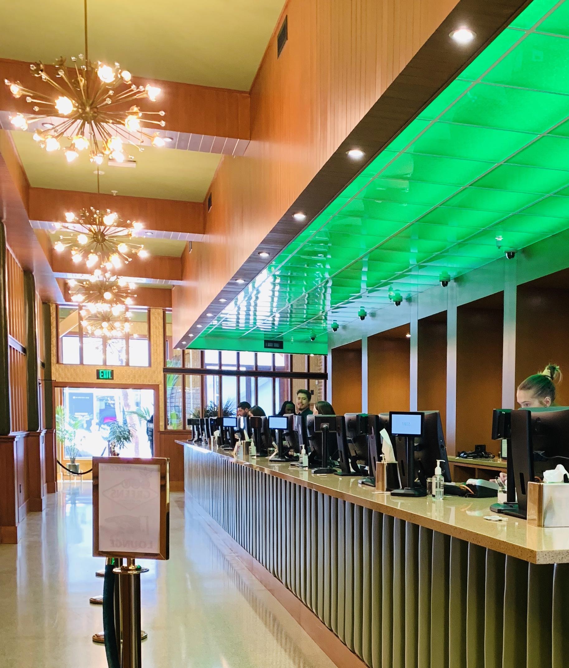 green hall.jpeg