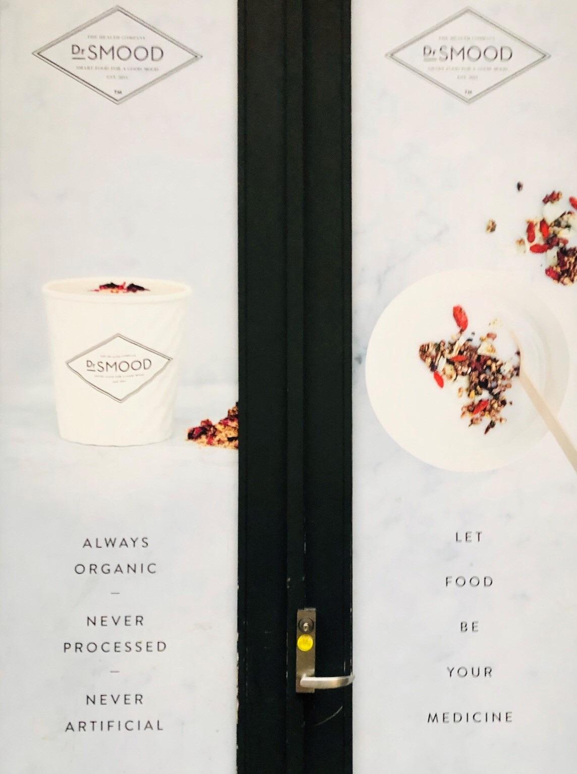door food.jpg