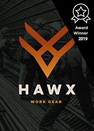 hawx-rv2