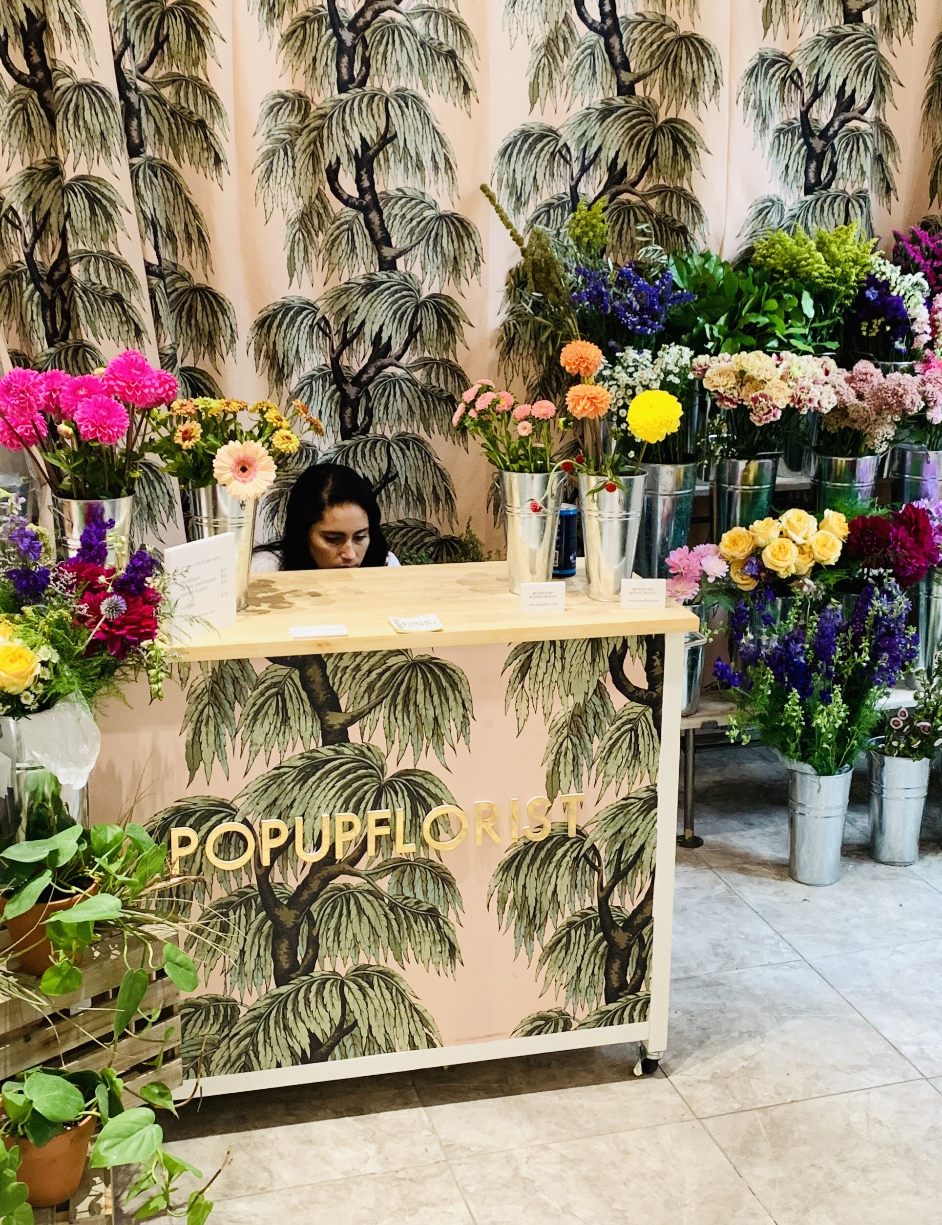 pop up florist.JPEG