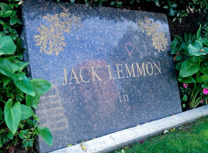 JackLemmon-682x500.jpg