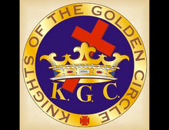 Seal-of-the-KGC.jpg