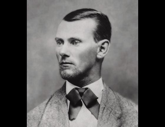 Jesse-Woodson-James-portrait.jpg