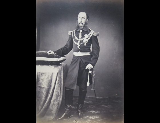 Maximilian-Photo-1865.jpg