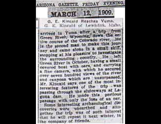 AZ-Gazette-3-12-1909-Final.jpg