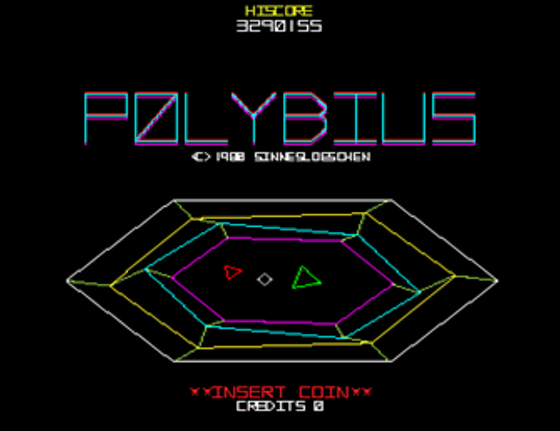 Polybius-Gameplay-Splash.jpg